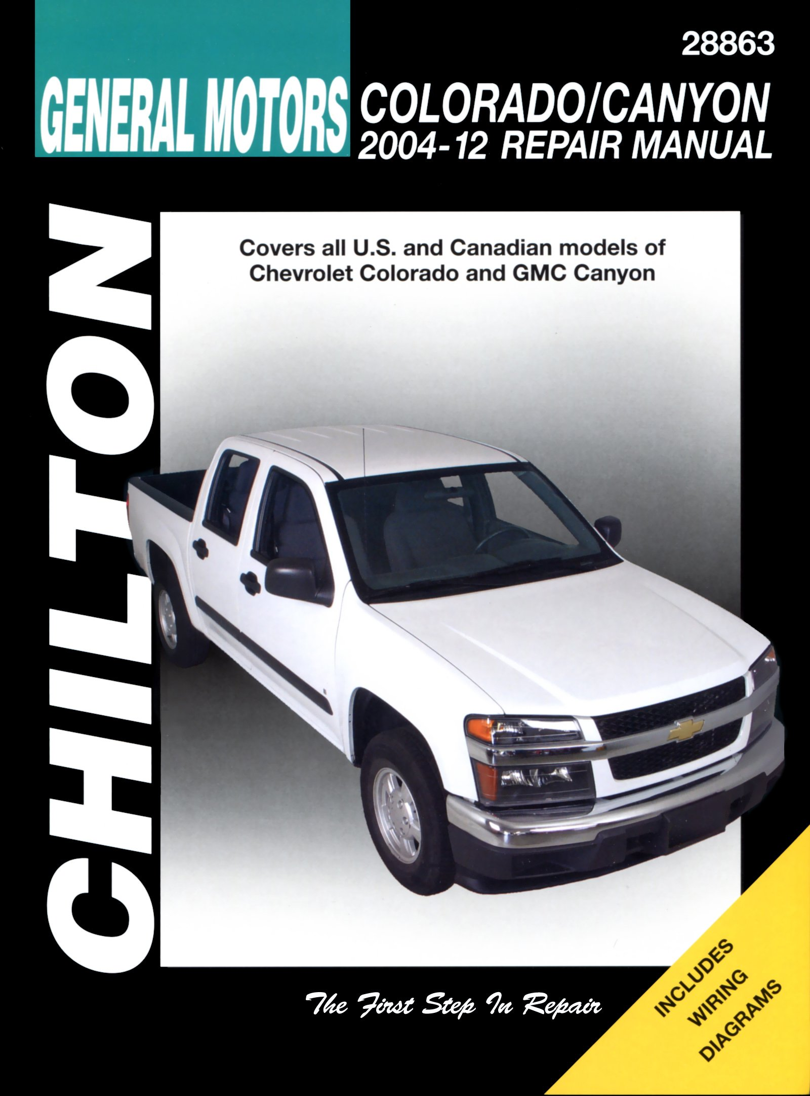 Chilton repair manual discount code pdf download oukasfo silveradosierracom downloads fandeluxe Gallery