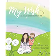 My Wish:  Darling Devotions for My Daughter