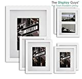 The Display Guys 16x20 Large Gallery Wall Decor