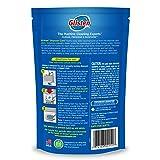 Glisten Disposer Care Foaming Cleaner, Lemon Scent, 4 Use