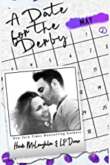 A Date for the Derby (The Dating Series Book 5) Kindle Edition