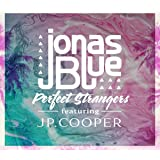 Perfect Strangers (2-Track)