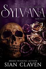 Sylvana (The Butcher Books Book 3) Kindle Edition