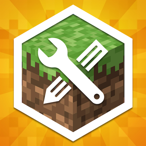 addons-maker-for-minecraft-pe