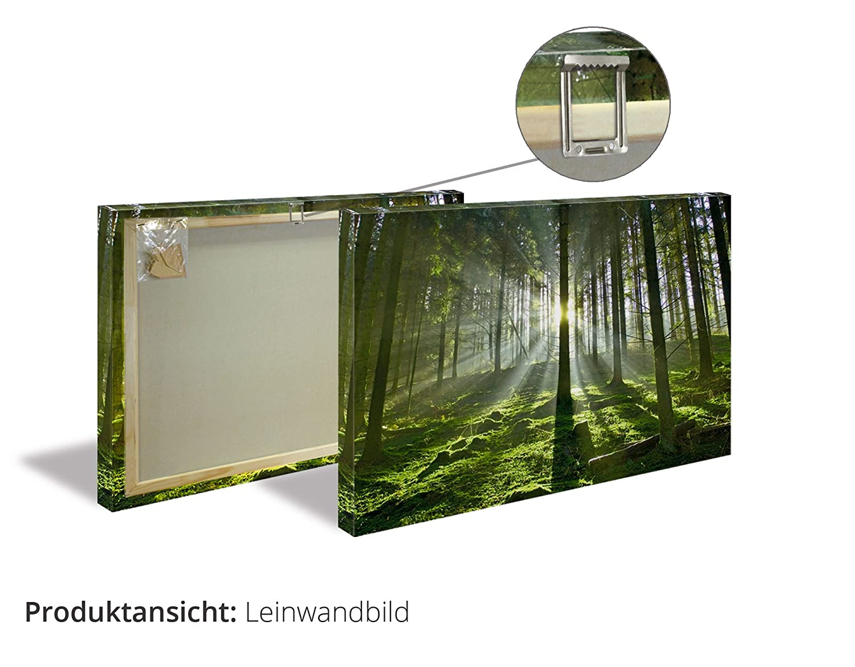 Artland Qualitätsbilder I I I Wandbilder Selbstklebende Premium Wandfolie 90 x 120 cm Städte Deutschland Köln Digitale Kunst Bunt C9IO Köln B0792PXRPJ Wandtattoos & Wandbilder b28070