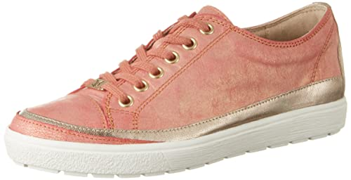 Womens 23651 Low-Top Sneakers Caprice XxBAs3PsQu