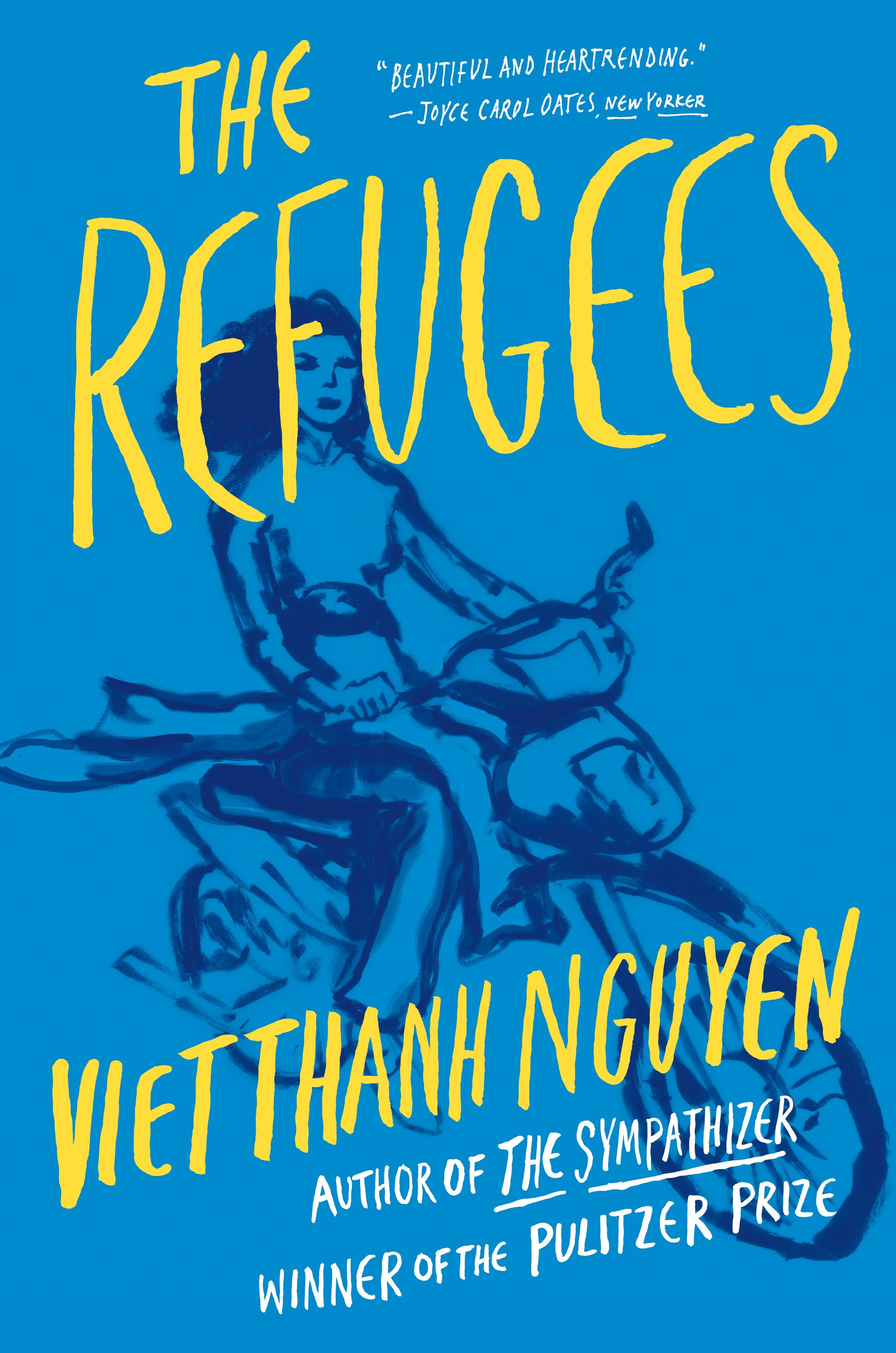 The Refugees : Nguyen, Viet Thanh: Amazon.ca: Books