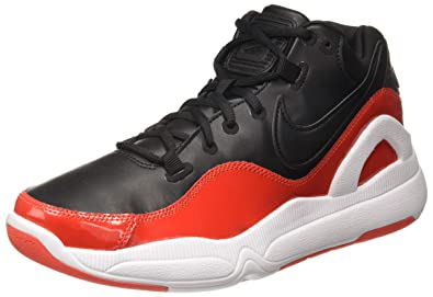 b2d7e8557a3e0 Nike Men's Dilatta Basketball Shoes: Buy Online at Low Prices in ...