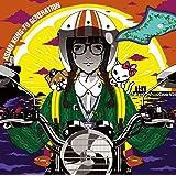ボーイズ&ガールズ(初回生産限定盤)(DVD付)