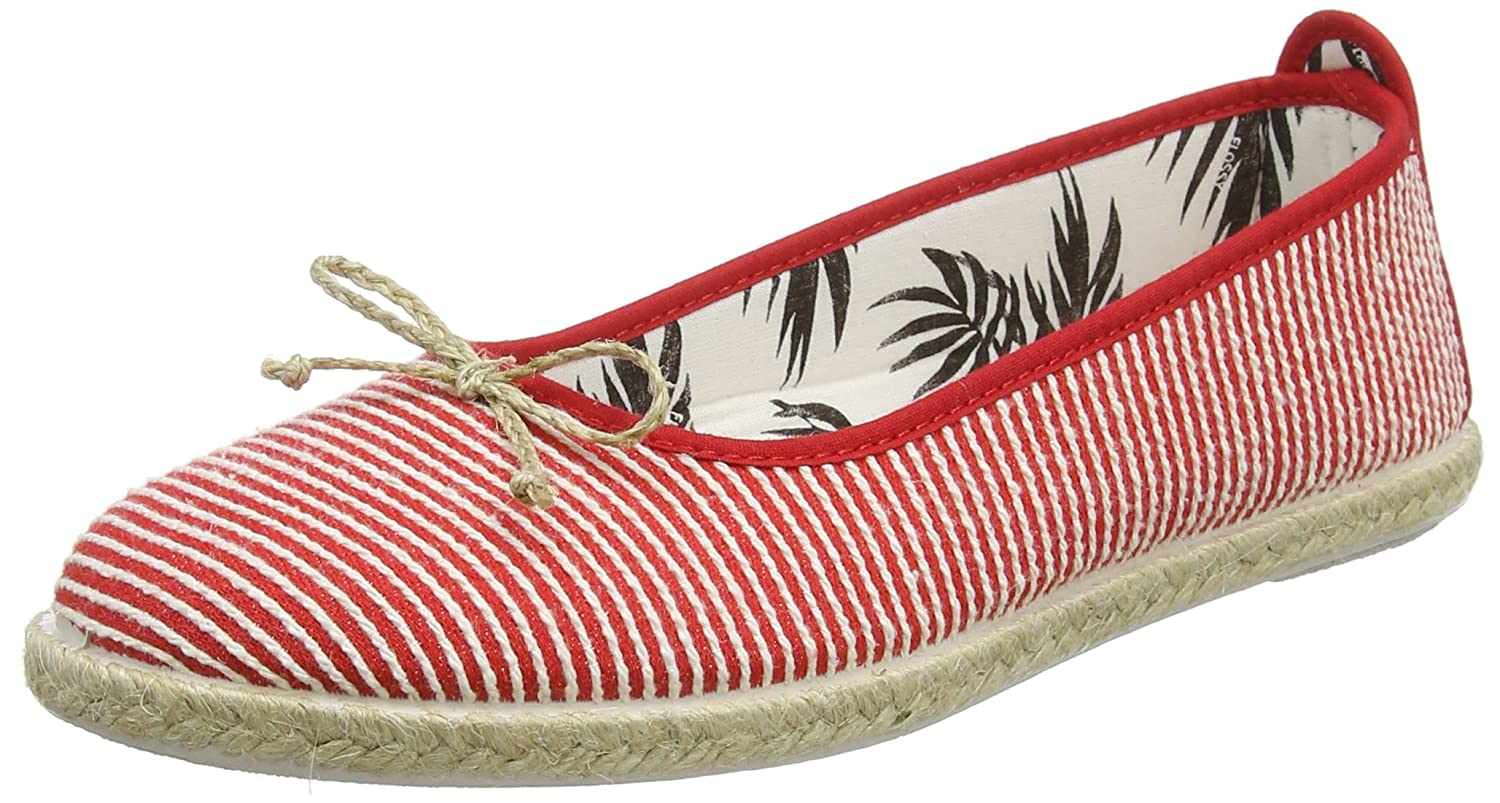 Affordable Cheap Online Womens Sabroso Espadrilles Flossy Free Shipping Buy Outlet vsmfWnI