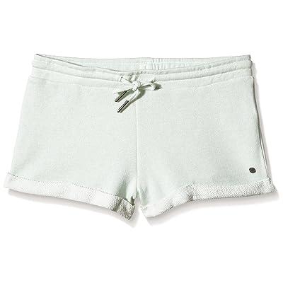 Shorts pantalones para Roxy mujer Signature Short y cortos ybIYvf76gm