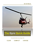 The Gyro Quick Guide: Version 2