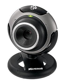 Microsoft lifecam vx-3000 drivers.