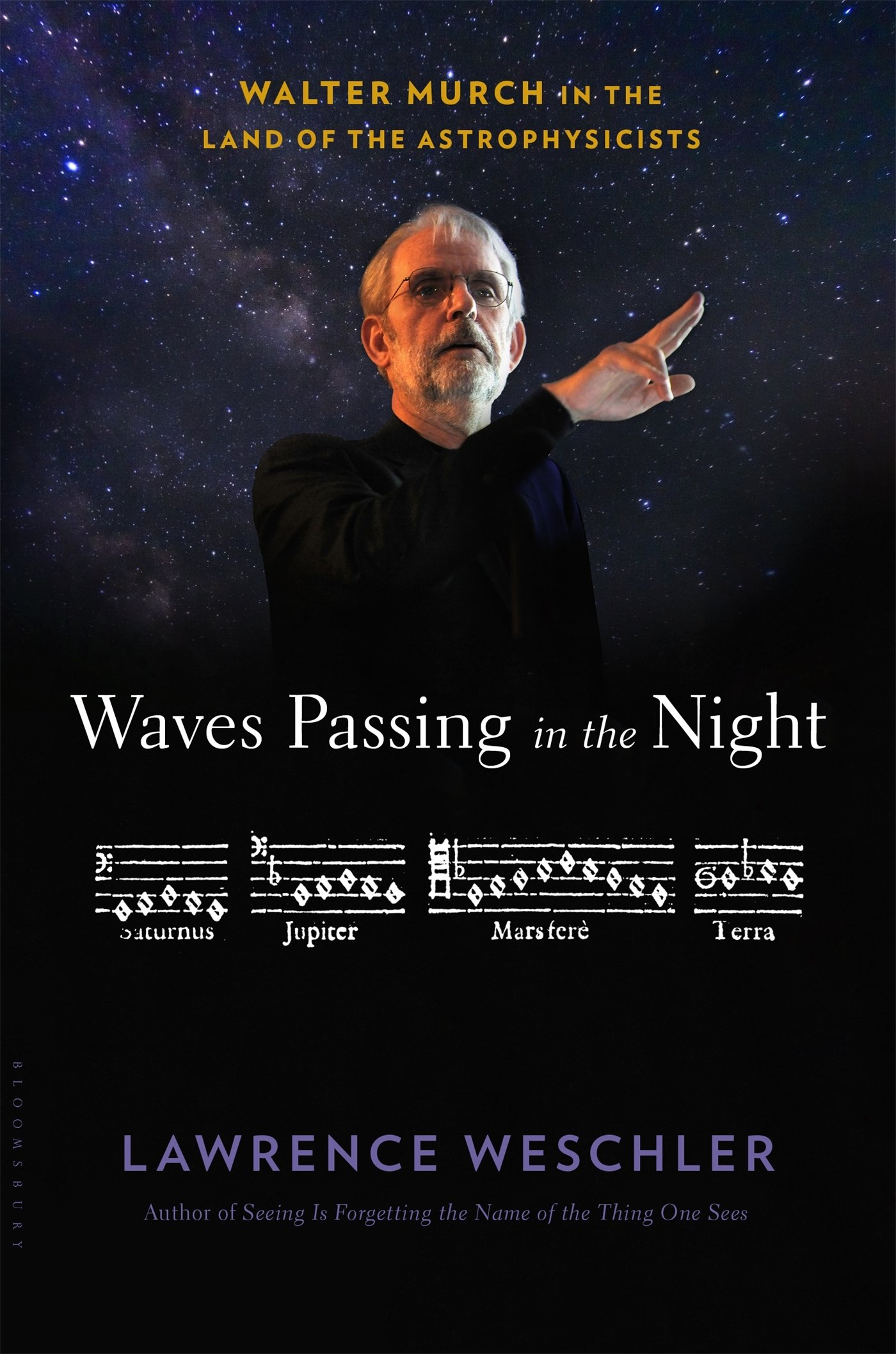 walter murch in the blink of an eye pdf download