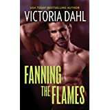 Fanning the Flames (Girls' Night Out)