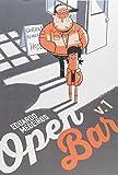 Open Bar - Vol.1