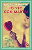 Io sto con Marta! (Color Collection)