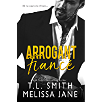 Arrogant Fiancé (English Edition)
