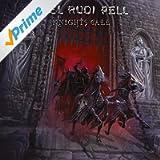 Knights Call