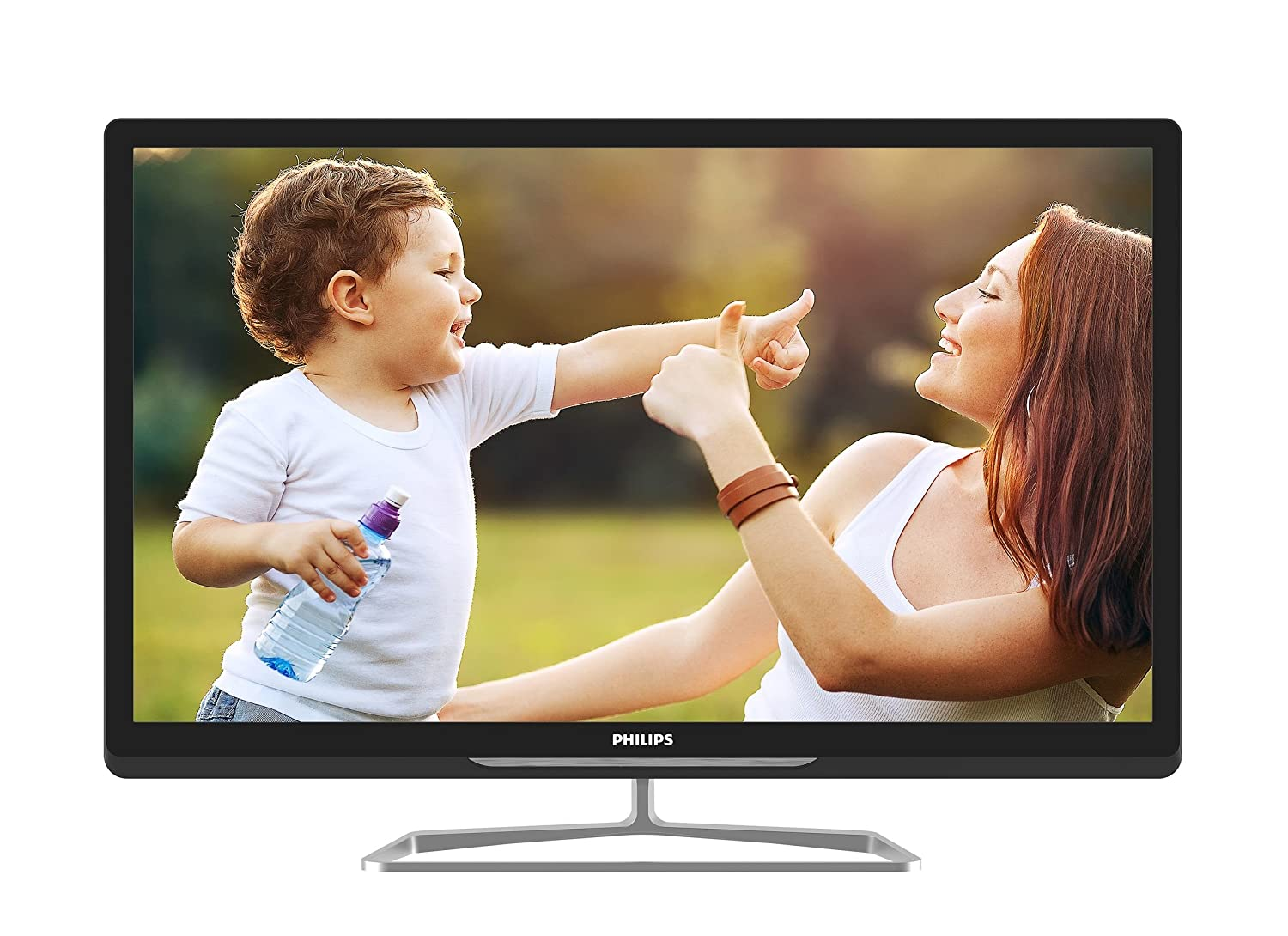 Philips 39PFL3931/V7 39 Inch Full HD LED TV