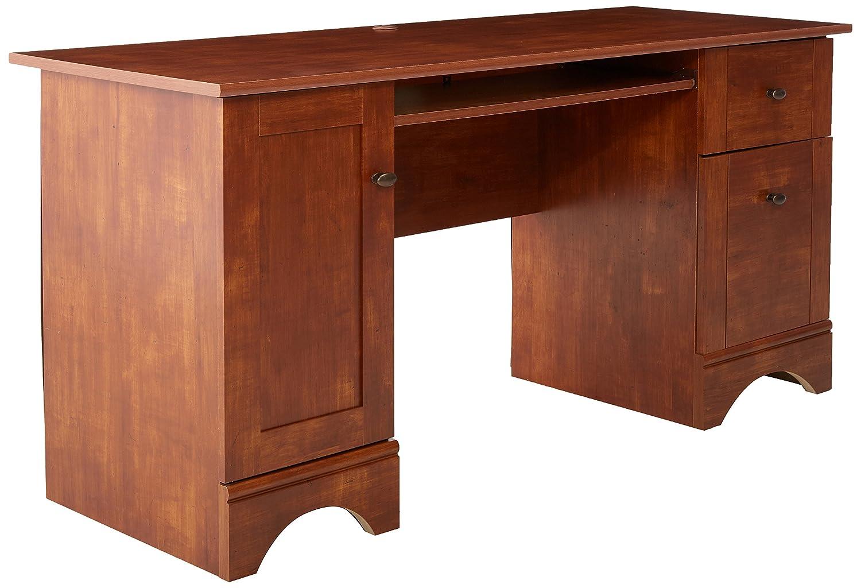 Sauder Large Computer Desk