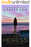 The Heiress: A Stand-Alone Romance