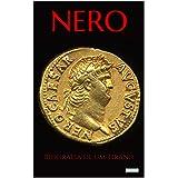 NERO: Biografia de um Tirano