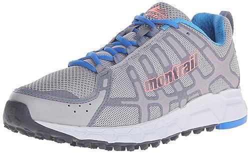 2ec47070aa55 Montrail Women s Bajada II-W