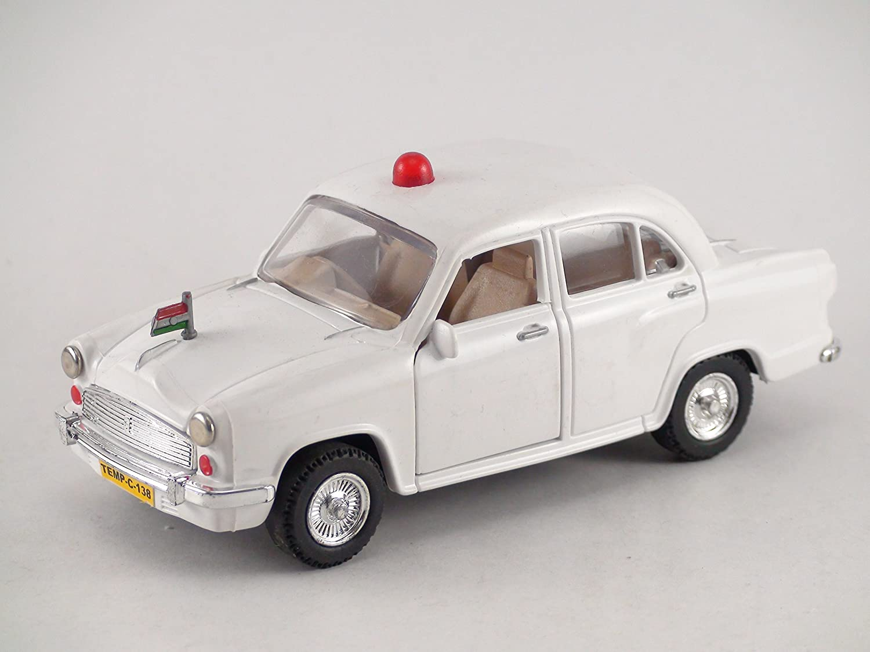 Buy Centy Toys Classic of Ambassador ...