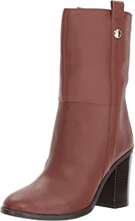 Women's Hollie Ankle Bootie