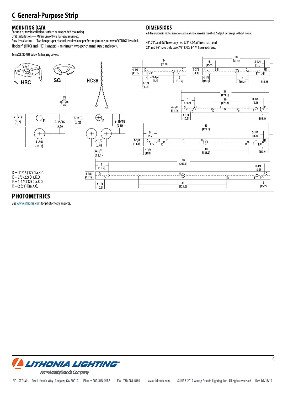 Lithonia Lighting Wiring Diagram T12 Trusted For T5 Lights C 240 120 Mbe 2inko 4 Foot 2 Light Fluorescent Rh Amazon Ca Bodine B50 Emergency Ballast Electronic Wire
