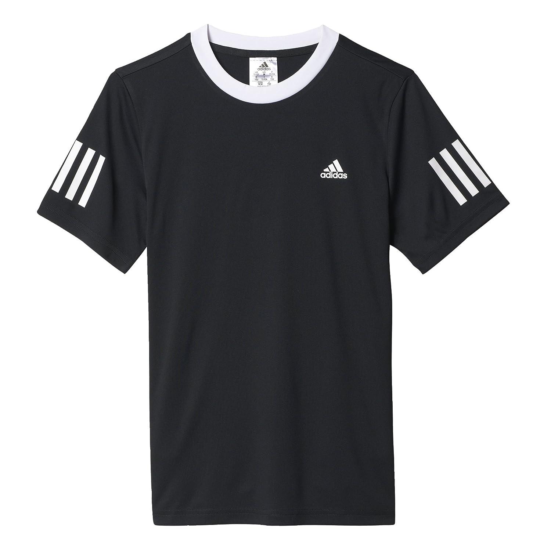 adidas Camiseta Club B Juvenil ADIL0|#adidas BJ8239