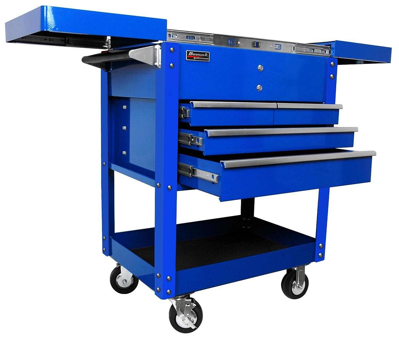 Matco Tool Cart Sliding Top The Best Cart