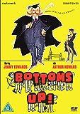 Bottoms Up! [DVD]