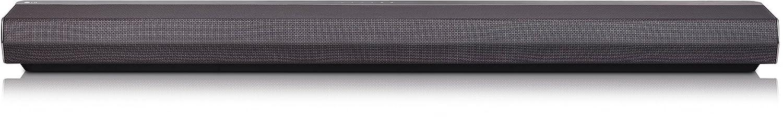 LG DSH7 Sistema de Cine en casa - Equipo de Home Cinema