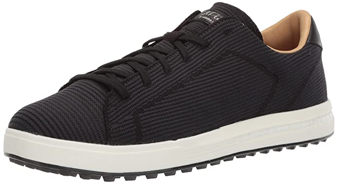 adidas Men's Adipure Sp Knit Golf Shoe