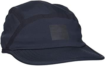 adidas Men s 5 Panel Equipment Cap  Amazon.co.uk  Sports   Outdoors 060d0d009bf