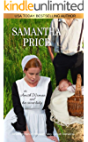 The Amish Woman And Her Secret Baby: Amish Romance (Amish Women of Pleasant Valley Book 2)