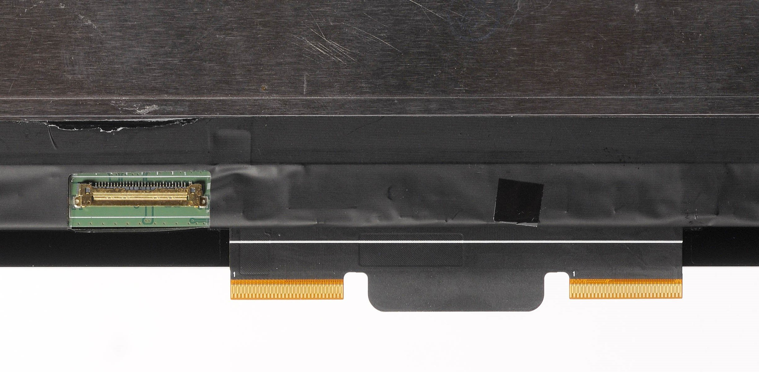 HP Pavilion 13-S128nr x360 IPS Touch LED LCD Screen Digitizer Assembly by AUO (Image #6)