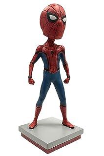 Spiderman Homecoming 61701Testa Battente NECA