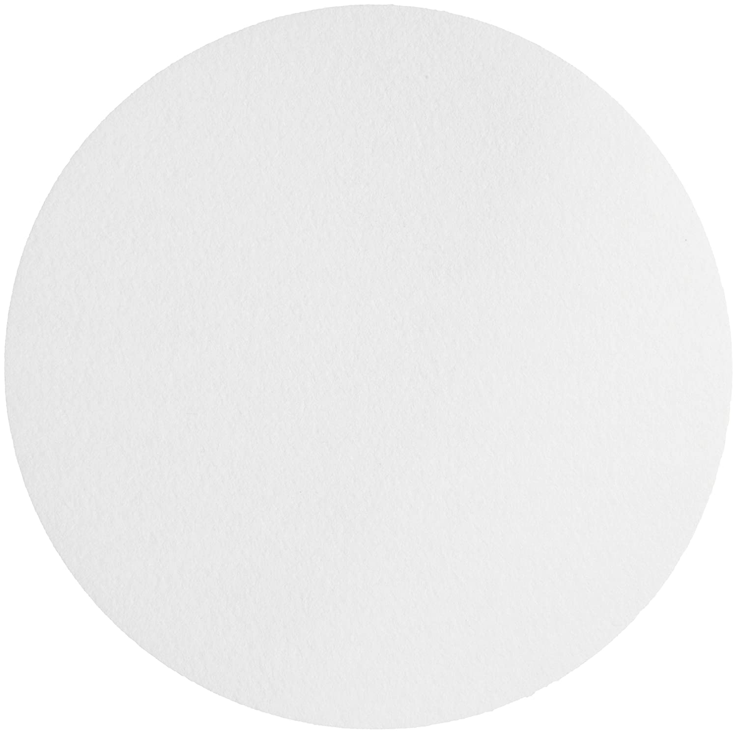 Whatman 4712N10PK 1004055 Grade 4 Qualitative Filter Paper 55 mm Thick and Max Volume 1621 ml//m Pack of 100
