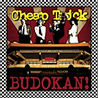 Budokan (Deluxe)