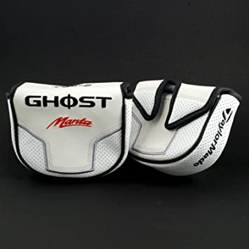 TaylorMade Ghost Tour manta Putter de Golf para palos de ...