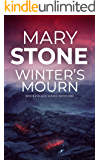 Winter's Mourn (Winter Black Series Book 1)