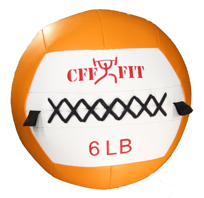 CFF 14インチ直径壁練習ボール B00B2MGPGI 14 ポンド