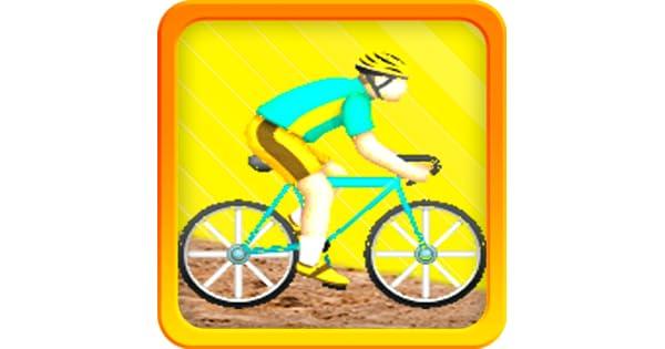 Bicicleta de montaña: la Extrema ciclista: Amazon.es: Appstore para Android