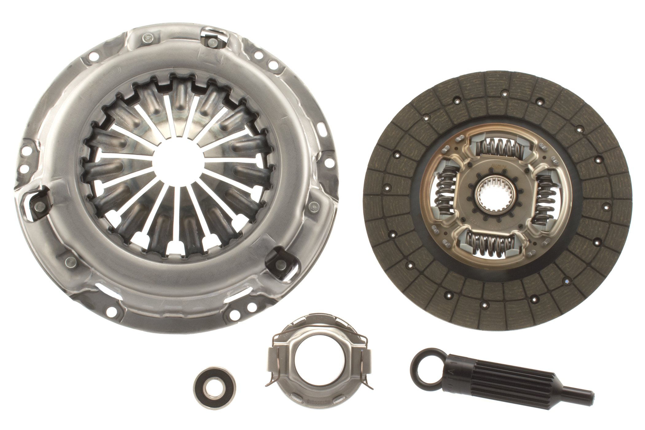 Aisin CKT-016 Clutch Kit