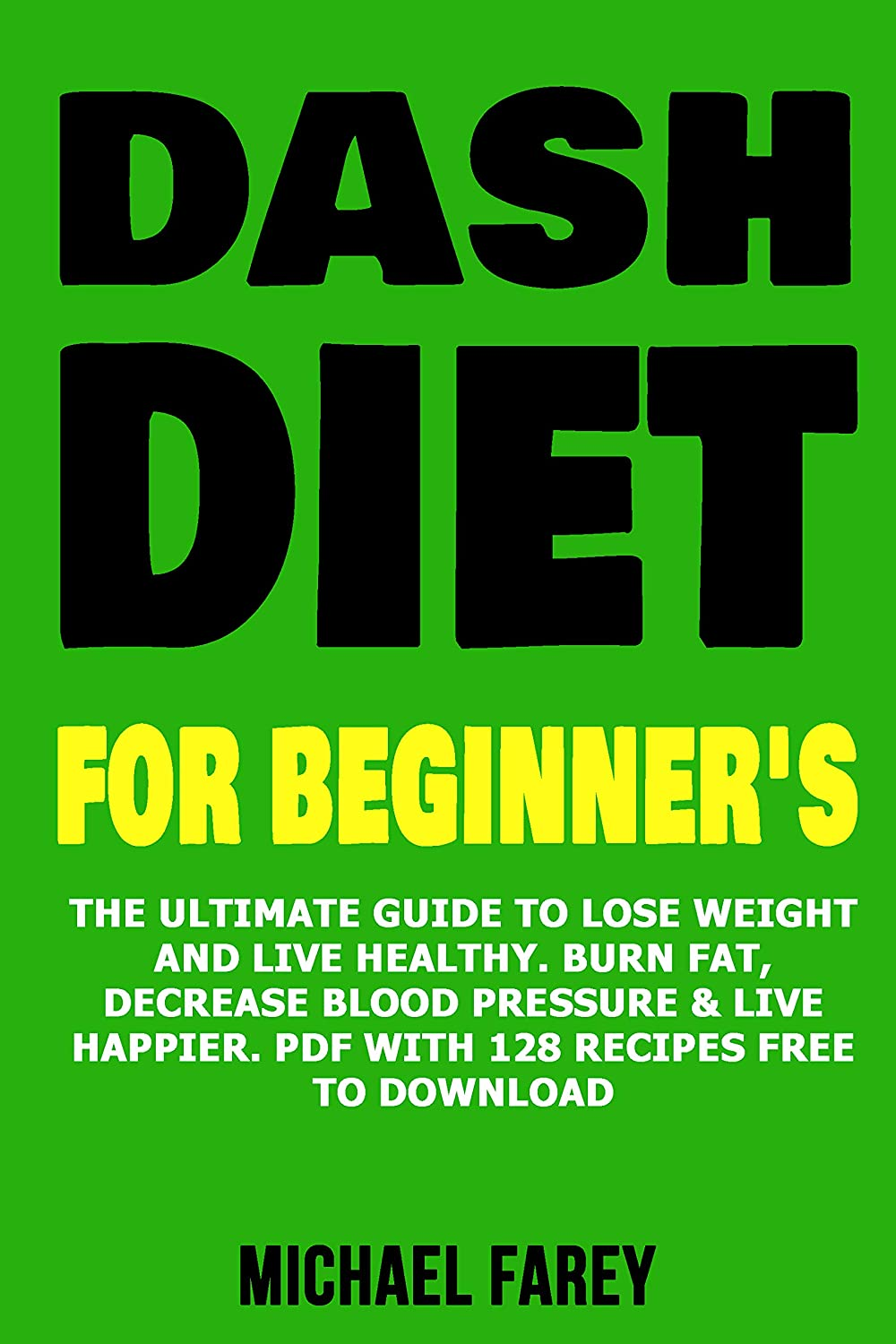 Weight free pdf lose healthy to eating plan