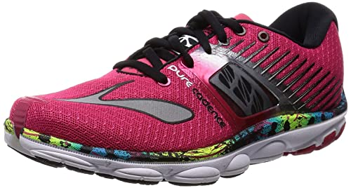 Brooks Women s PureCadence 4 Running Shoes