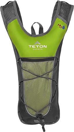TETON Customizable Backpack